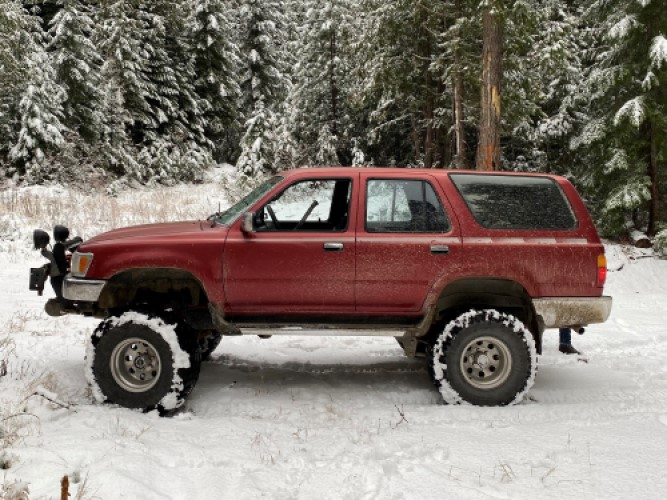 Show Off Your Classic in  Nature!-4runner-copy-2-jpg