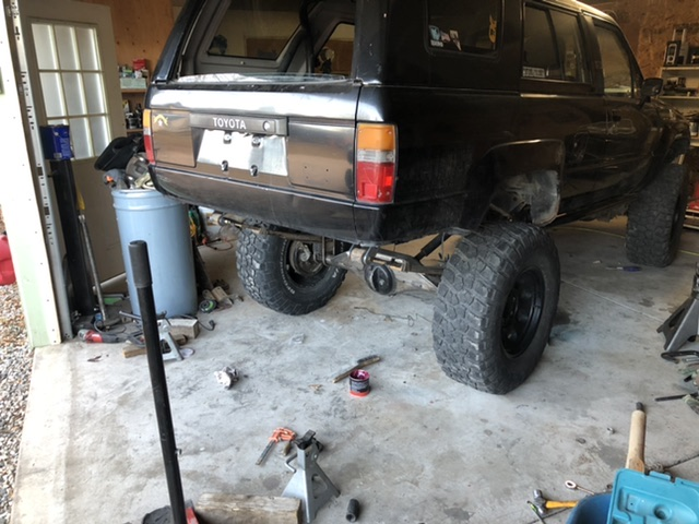 Need suggestions on front springs! Please!-c8f733b5-38db-4ab6-904b-6be1468123bb-jpeg
