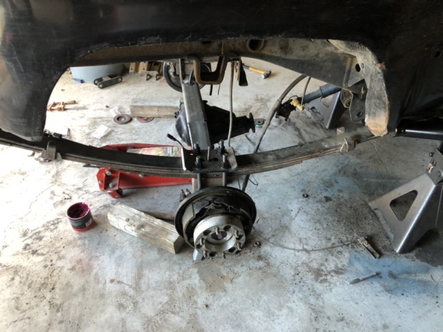 Need suggestions on front springs! Please!-54364de2-9019-4ef7-8c3e-7797b31ad8fe-jpeg