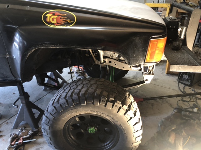 Need suggestions on front springs! Please!-60dee6b4-733f-47f1-a346-142fb8a55be9-jpeg