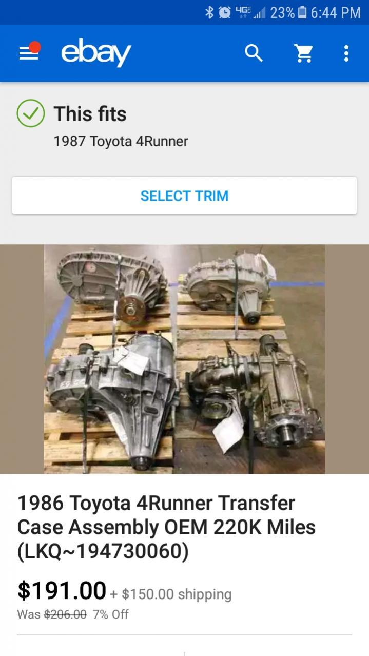 Parts availability on a 1987-screenshot_20200303-184451-jpg
