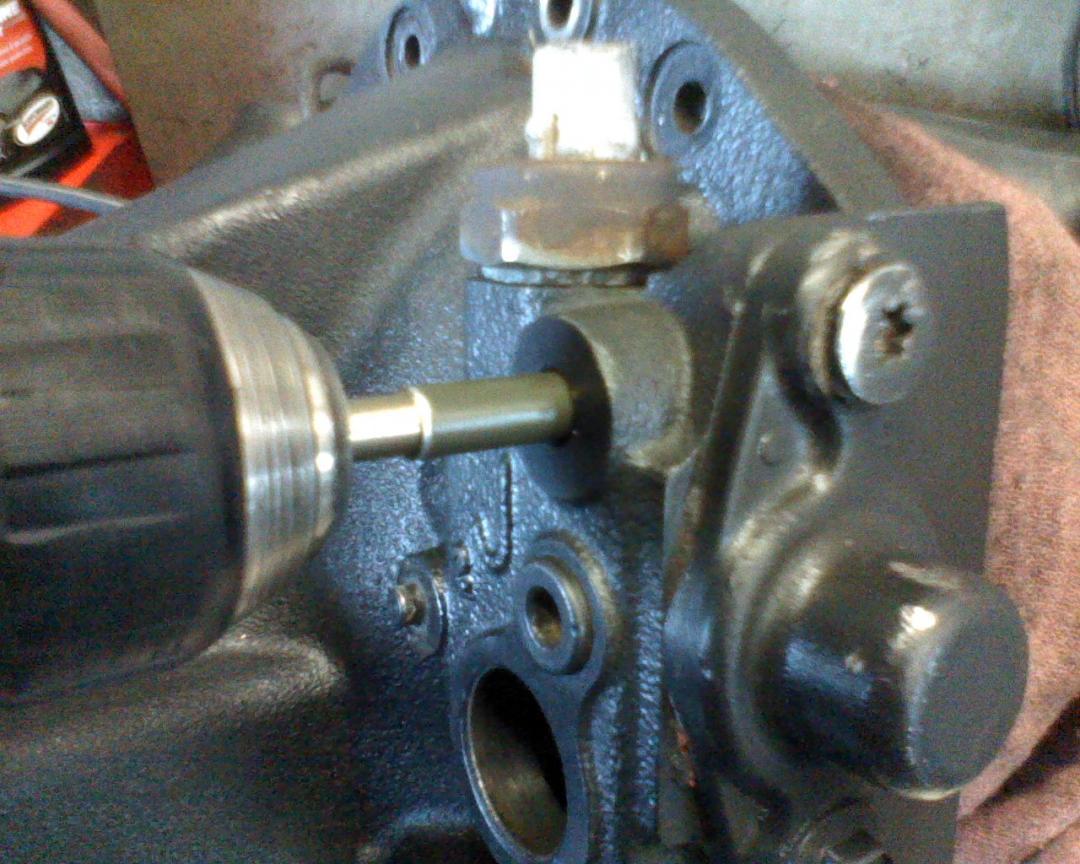 my slow build/wheeling/everything thread.-0225201004b-jpg