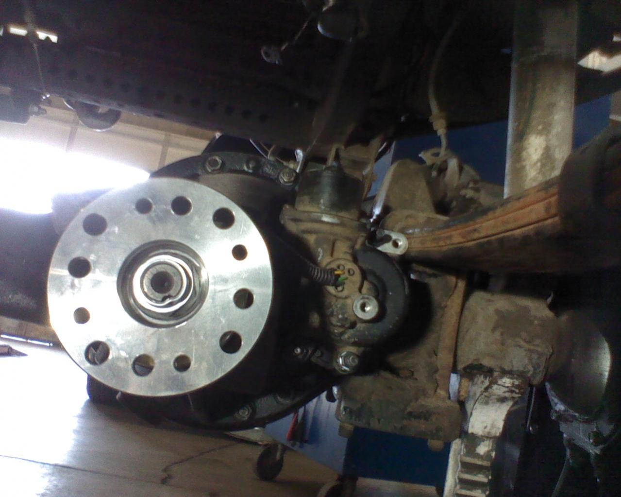 my slow build/wheeling/everything thread.-0228201431a-jpg