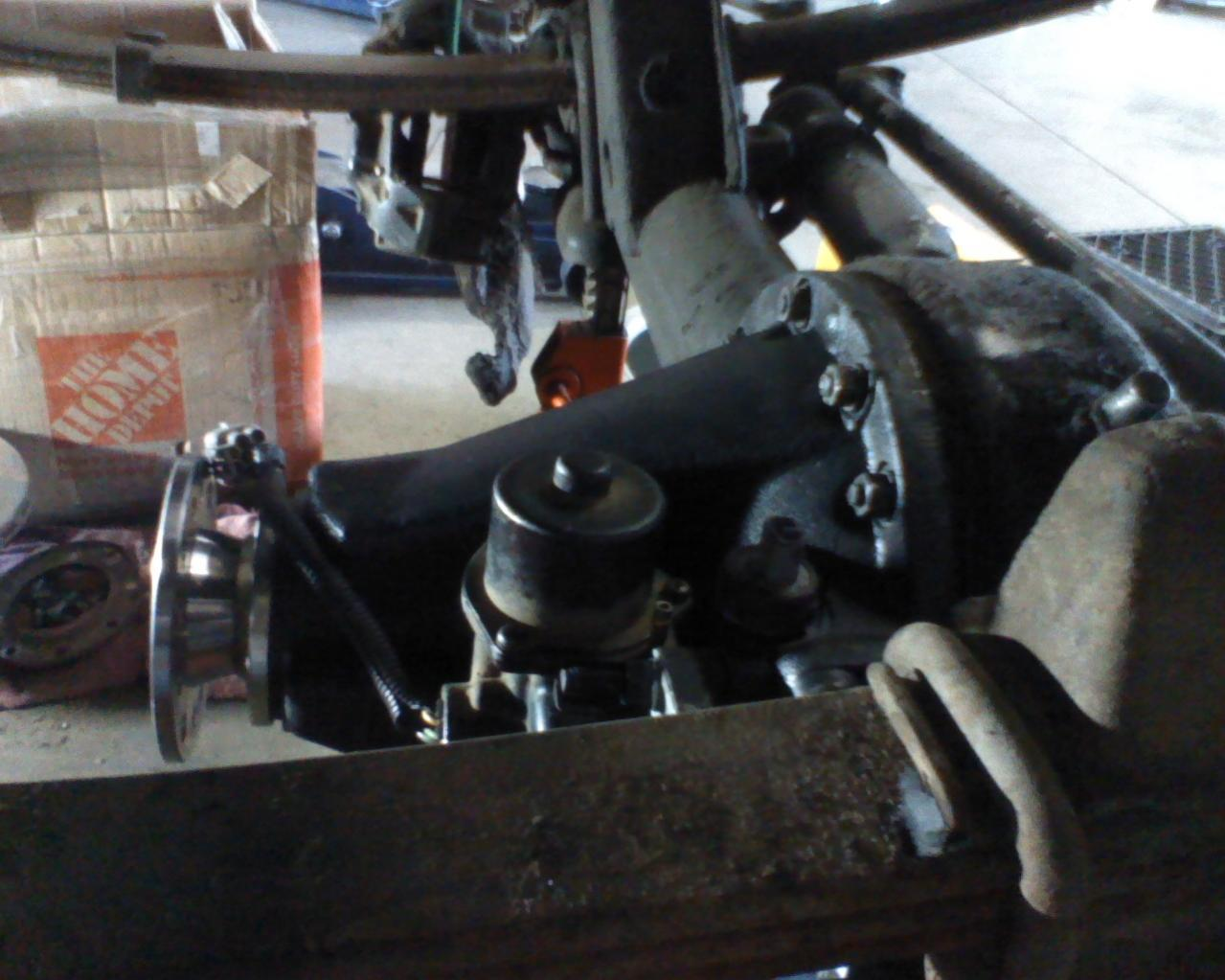 my slow build/wheeling/everything thread.-0228201431b-jpg