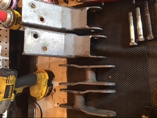 Help identifying these... suspension lift.-d7d97b08-cd50-42d8-9c36-ab2110e02a01-jpeg
