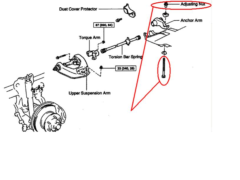 polaris 330 4 wheeler engine diagram  polaris  free engine