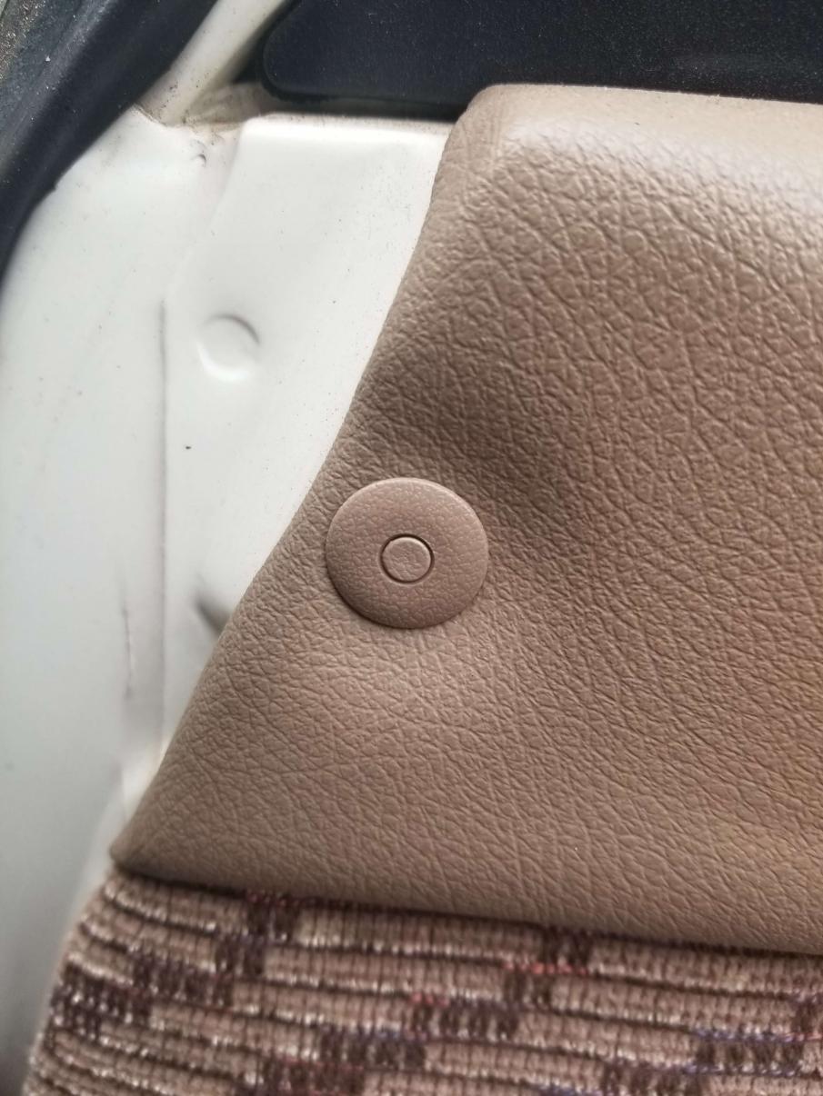 Front Door Panel Clip Part Number/replacement?-part-needed-jpg