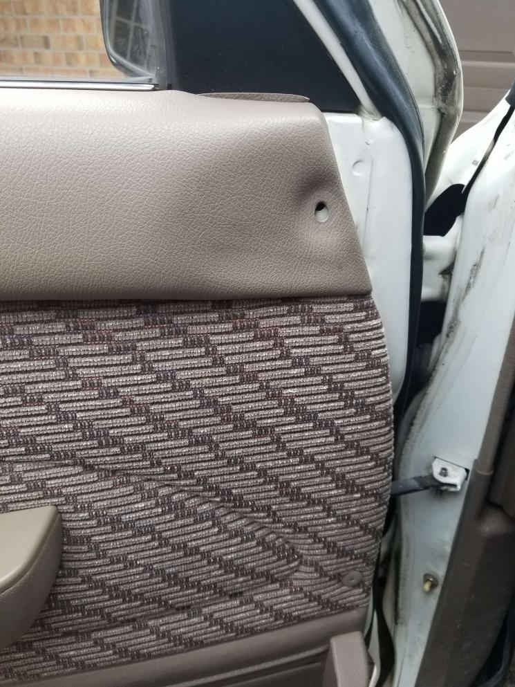 Front Door Panel Clip Part Number/replacement?-trim-clip-location-jpg