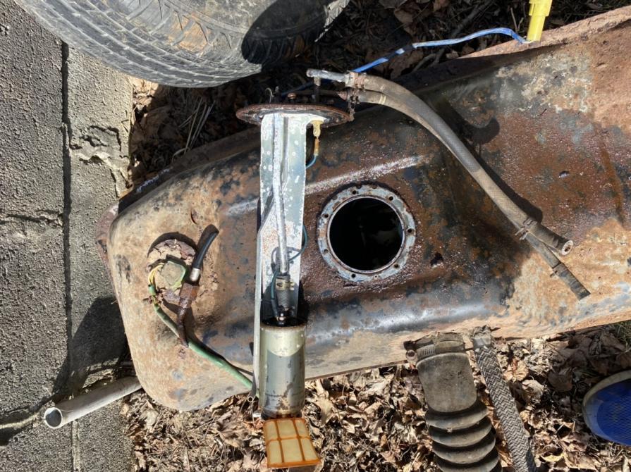 88 4runner fuel pump assembly help-f1a3c063-5436-4cda-87f5-1e3cdd6d5b16-jpg