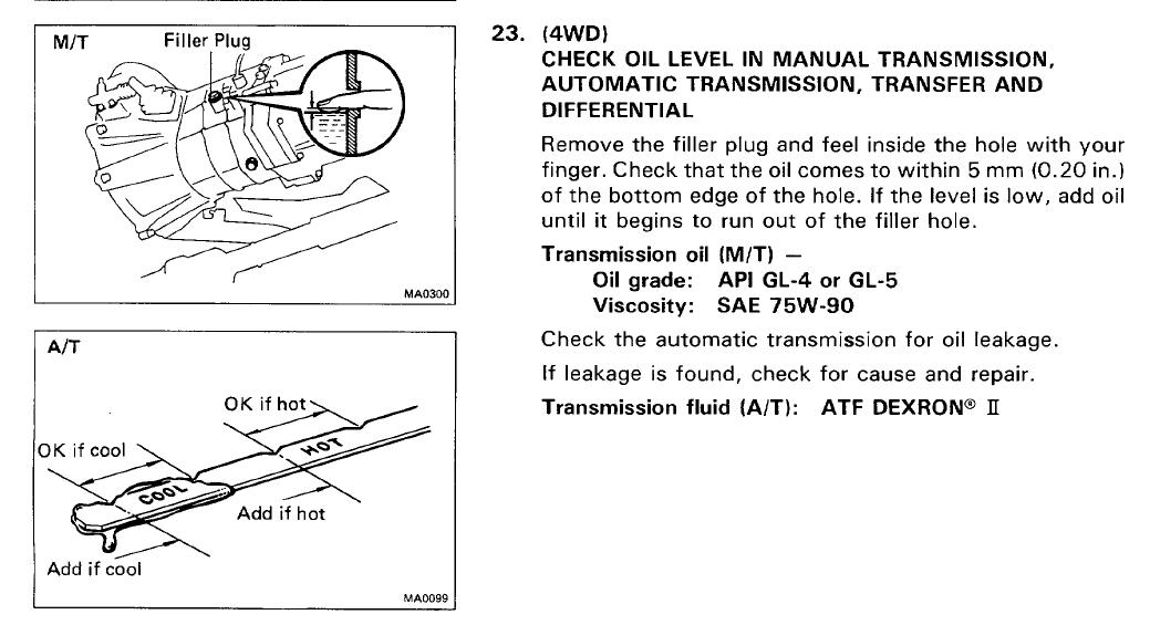 '86 4runner fluid help-screen-shot-2021-07-22-11-56-42-am-png