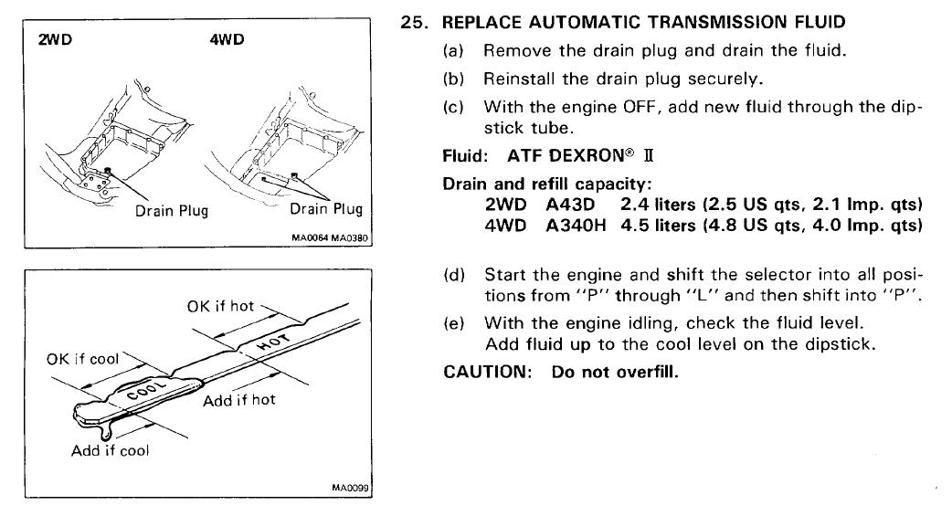 '86 4runner fluid help-screen-shot-2021-07-22-11-58-51-am-png