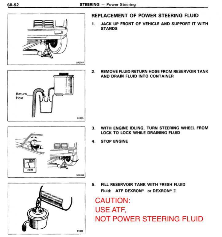 '86 4runner fluid help-screen-shot-2021-07-22-12-01-30-pm-jpg