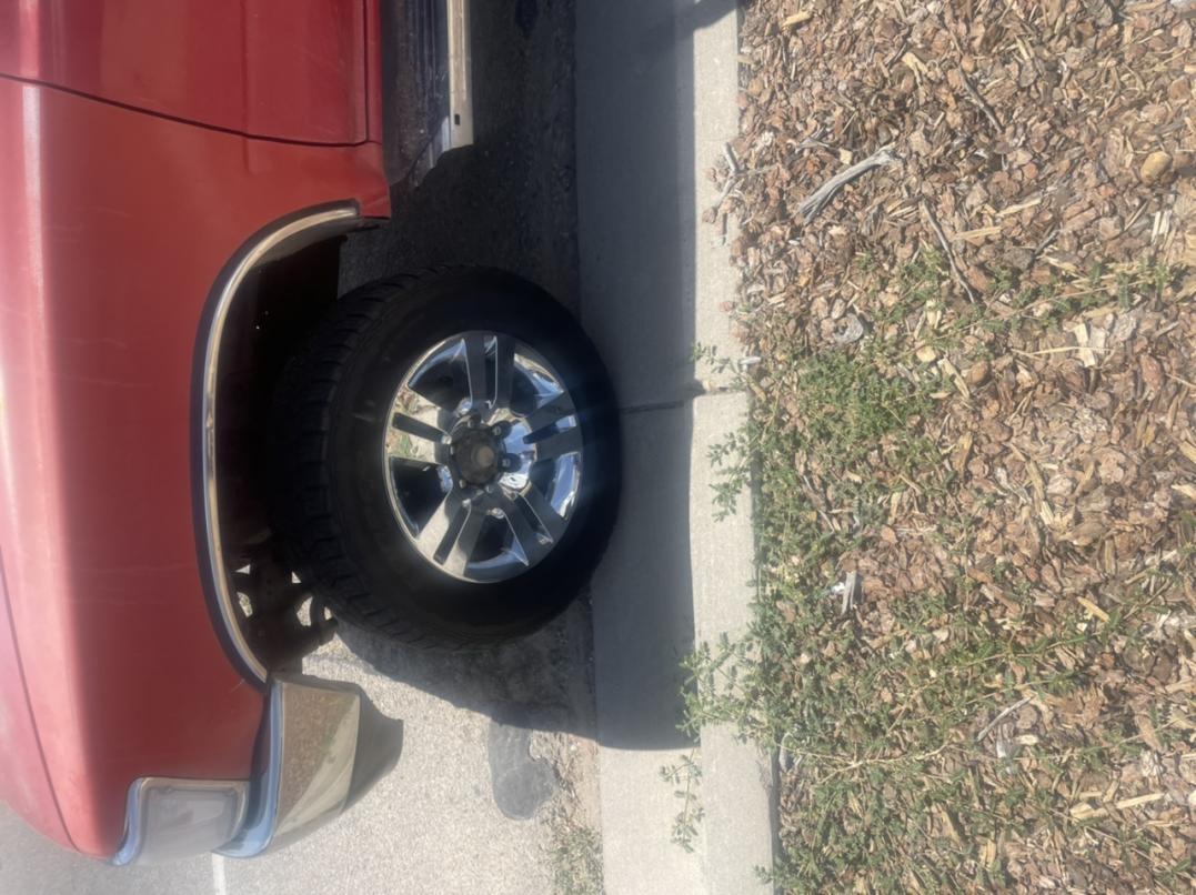 Help with front wheel caps on newer wheels-6810160e-10dd-4496-b6b7-ac772719ec96-jpg