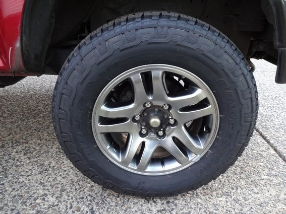 Help with front wheel caps on newer wheels-image013-jpg