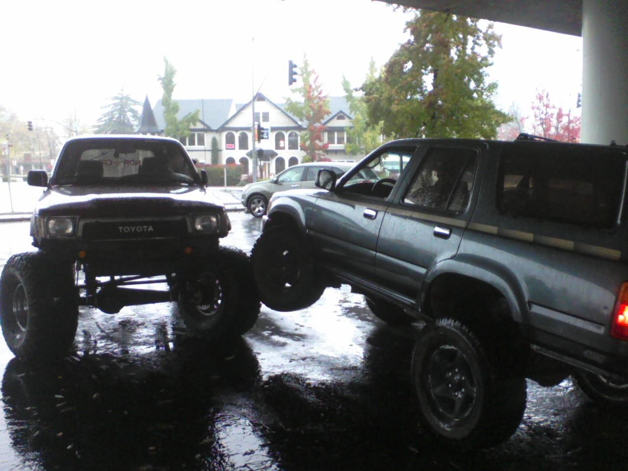 "My 1992 Toyota 4Runner ""Slow build""-421-jpg"