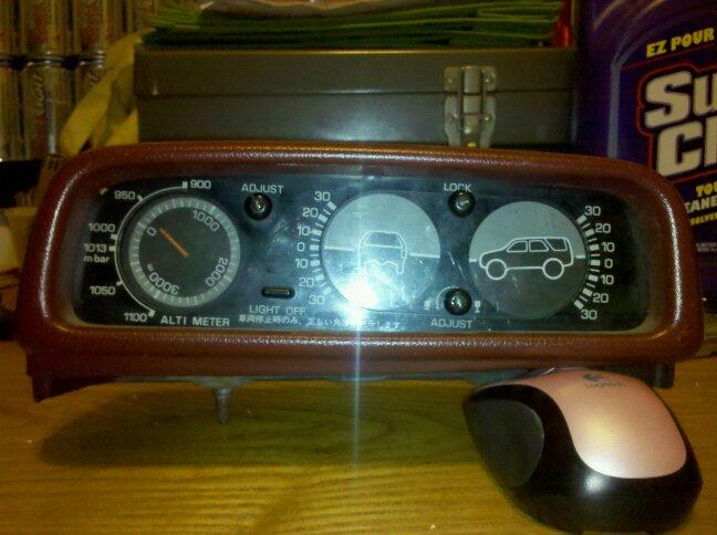 """My 1992 Toyota 4Runner """"Slow build""""-190301_10150464142955727_534130726_18014807_6708018_n-jpg"""