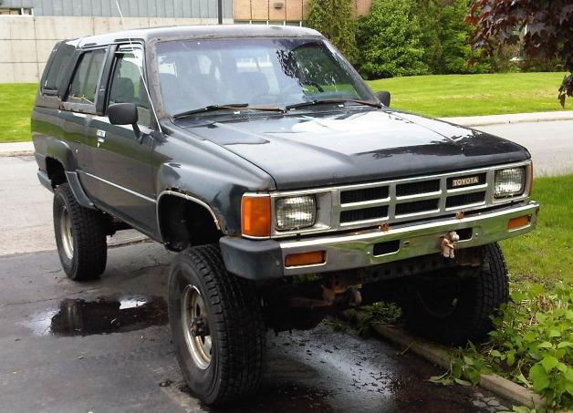 1984 4runner build-img-20110529-00343-jpg