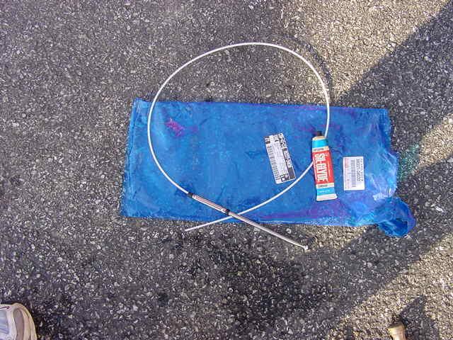 Power antenna fix with pic's-antenna-009-jpg
