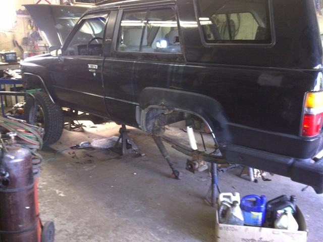 1984 4runner build-img-20110817-00012-jpg