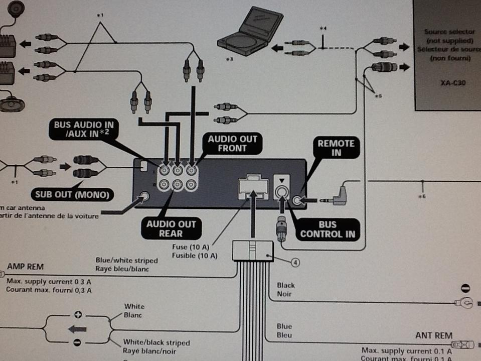 sony explode radio wiring colors with Sony Explode Car Stereo Aux Wiring Diagram on Panasonic Cq C7105u Wiring Diagram further Sony Xplod Cdx Gt22w Wiring Diagram additionally Sony 16 Pin Wiring Harness Diagram besides Sony Cdx Gt640ui Wiring Diagram besides Showthread.