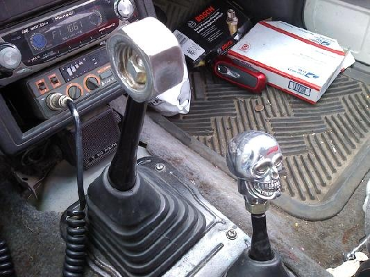 Manual Shift Knob Ideas Toyota 4runner Forum Largest