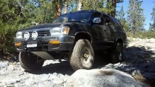 Official Classics Lift and Tire thread-rubicon-jpg