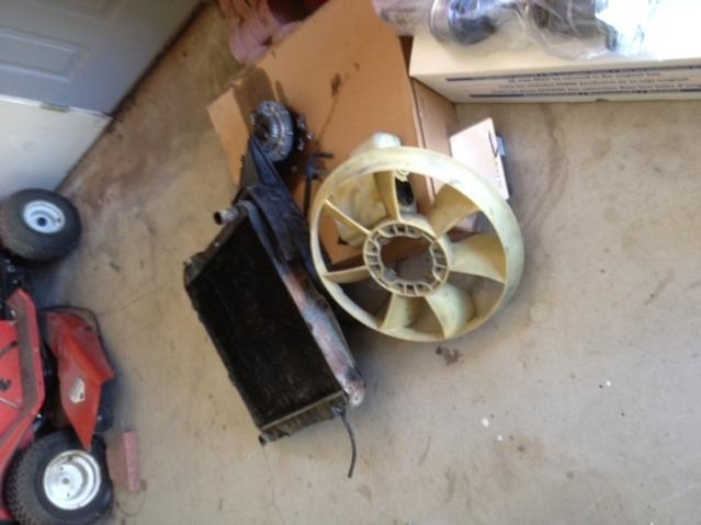 Retro Fit Electric cooling fan-r4-jpg