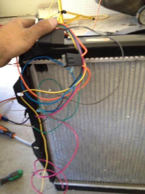 Retro Fit Electric cooling fan-r8-jpg