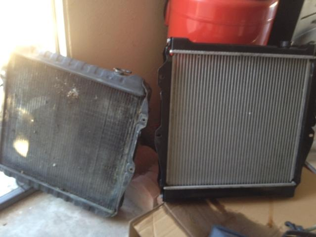 Retro Fit Electric cooling fan-r1-jpg