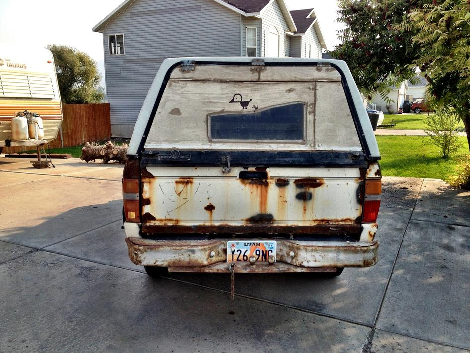 Cartzo's 87 4Runner Homemade Long-Travel Build-013-jpg