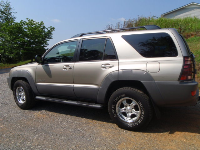 2003 4runner sr5 v8 4x4 for sale toyota 4runner forum largest 4runner forum. Black Bedroom Furniture Sets. Home Design Ideas