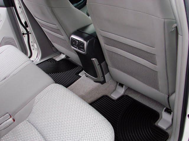 Rare 2006 V8 4wd Sr5 W Third Row For Sale Toyota