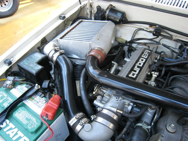 1987 4runner turbo manual tranny thats right toyota 4runner jpg 774 kb img0124 sciox Choice Image