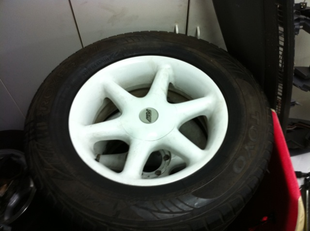WagonFest Florida: Daytona Parts swap thread 33776d1286130580-tsw-6-spoke-wheels-tires-%24300-photo-5