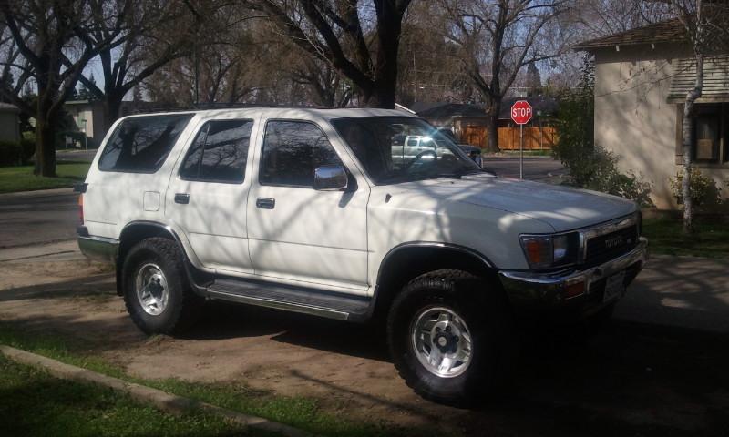 Vehicles For Sale Modesto Toyota Upcomingcarshq Com