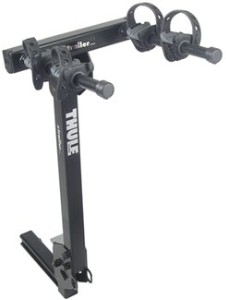 Attached Thule Jpg 9 5 Kb