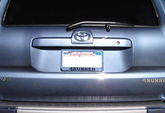 attached licenseplatejpg