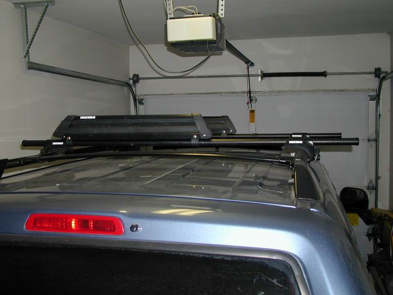 Bug Deflector Page 2 Toyota 4runner Forum Largest 4runner Forum  ... 4th Gen. - Toyota 4Runner Forum - Largest 4Runner Forum