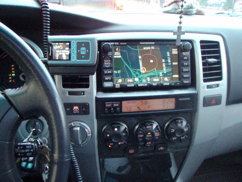 252079409728 furthermore 11683 Satellite Radio also 199278 The Elimination Of Xm Holdings May Pave The Way For Sirius Deals Renegotiation besides 401314108201 additionally Radio Kits 2014 Ford Focus. on toyota sirius xm satellite radio