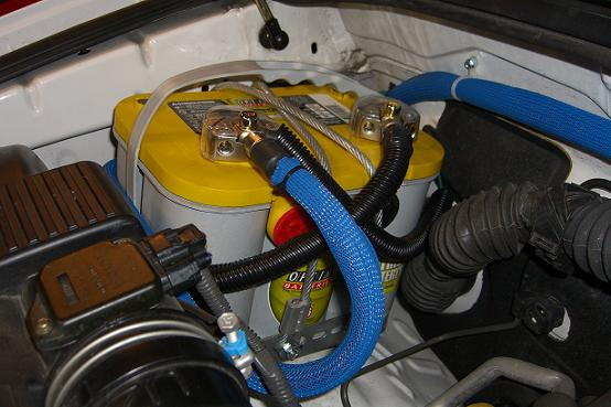 my dual battery setup toyota 4runner forum largest 4runner forum attached cimg1114 1 jpg 81 3 kb