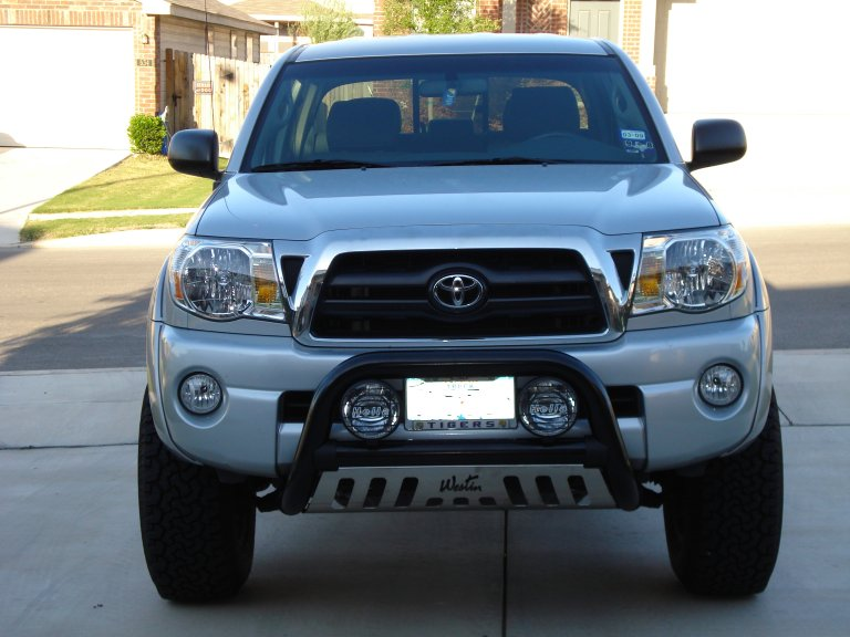 Bull bar lights toyota 4runner forum largest 4runner forum attached hellag 739 kb aloadofball Choice Image