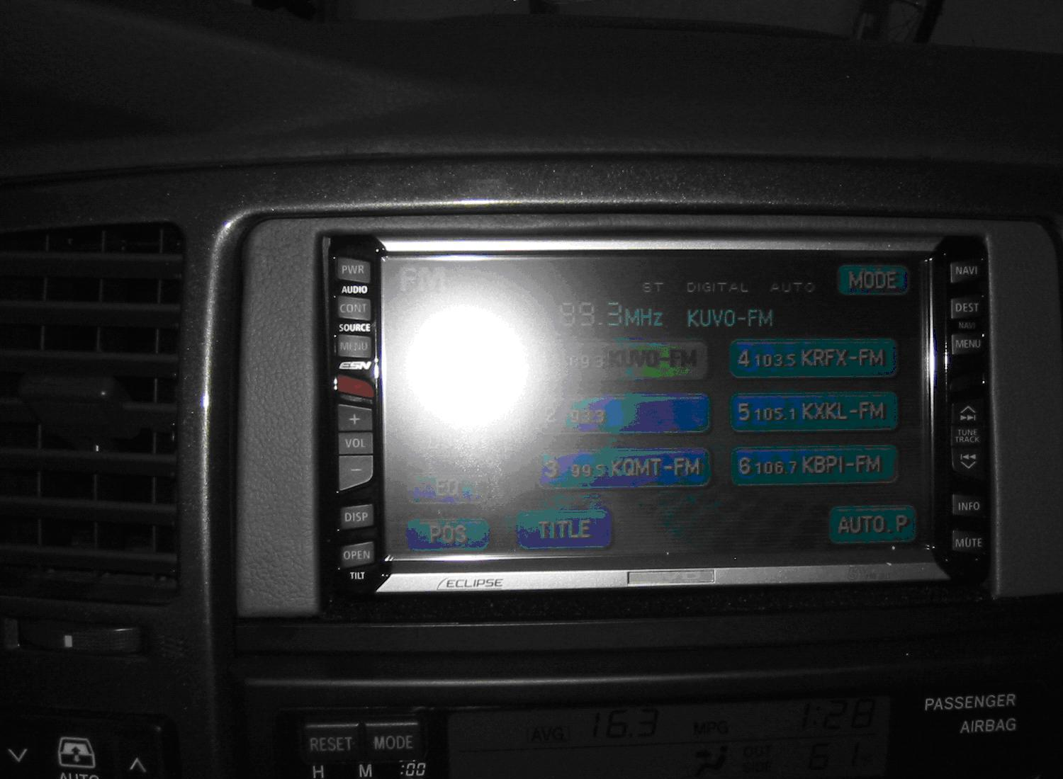 13718d1181665405 eclipse avn6610 way %3D eclipse eclipse avn6610 on the way =) toyota 4runner forum largest eclipse avn5500 wiring diagram at creativeand.co