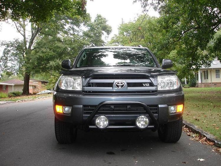 Westin bar and hella 4000 toyota 4runner forum largest 4runner forum attached lights 1g 1257 kb aloadofball Choice Image