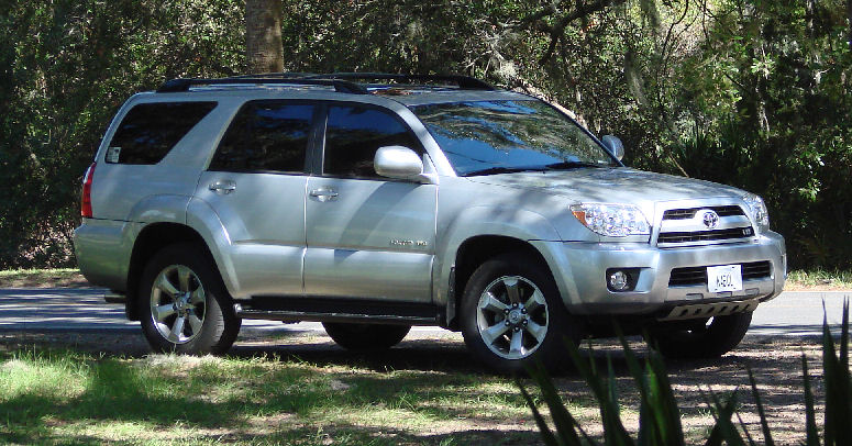 window tint who has it and what percent page 2 toyota 4runner forum largest 4runner forum. Black Bedroom Furniture Sets. Home Design Ideas