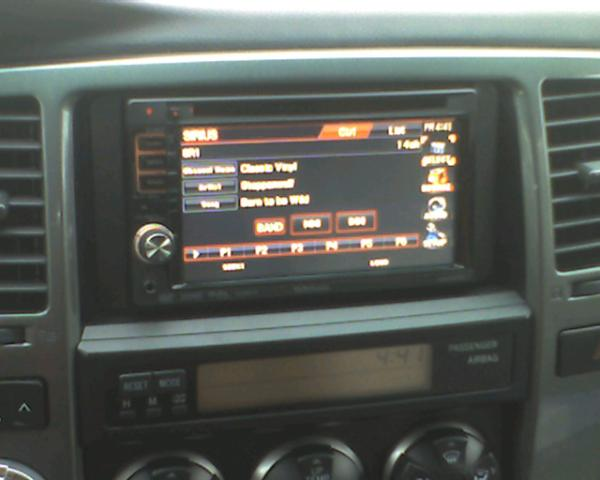 Ddx kenwood car stereo wiring diagrams pioneer avh