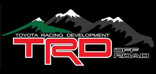 Avic D3 Backgrounds Toyota 4runner Forum Largest 4runner Forum