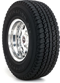 Differences in All-terrain/ Mud-Terrain tires-firestone_destination_at-jpg