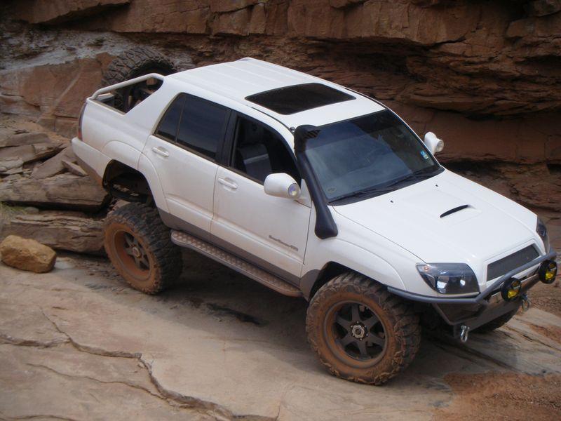 Cheap Tires? - Toyota 4Runner Forum - Largest 4Runner Forum