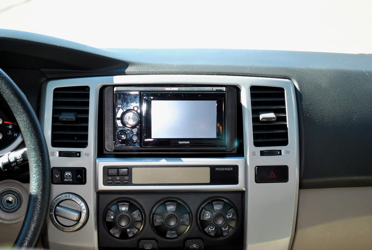 62474 Oohhh I Want Nav System Looks Factory also How To Remote Start 2015 Tahoe as well Wiring Diagram For Viper Alarm System together with Car Starter Location together with Caraudiosecurity files wordpress. on viper remote start problem