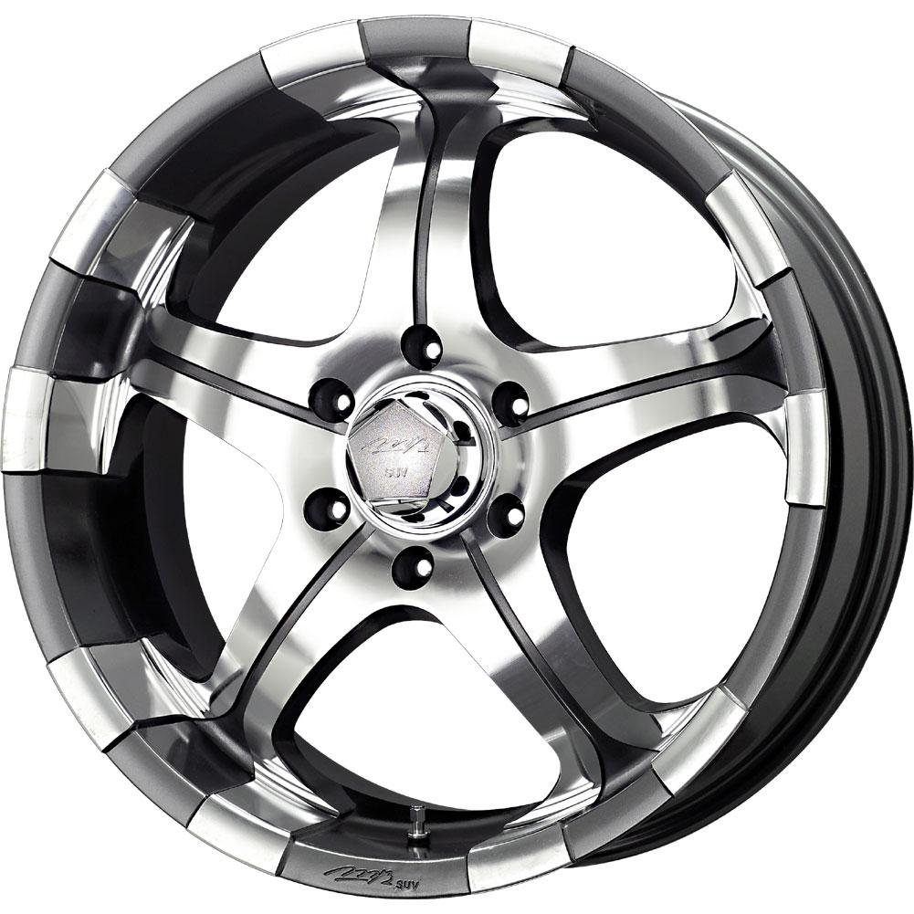 autumn winter tires spring summer wheels page 2 toyota 4runner 2014 Toyota 4Runner autumn winter tires spring summer wheels wheel100